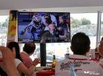 motogp VIP Village™ <br /> Grand Prix de Catalogne